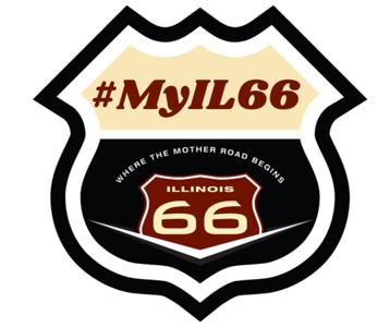 #MyIL66