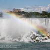 Niagara2009_047