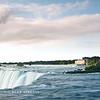Niagara2009_005