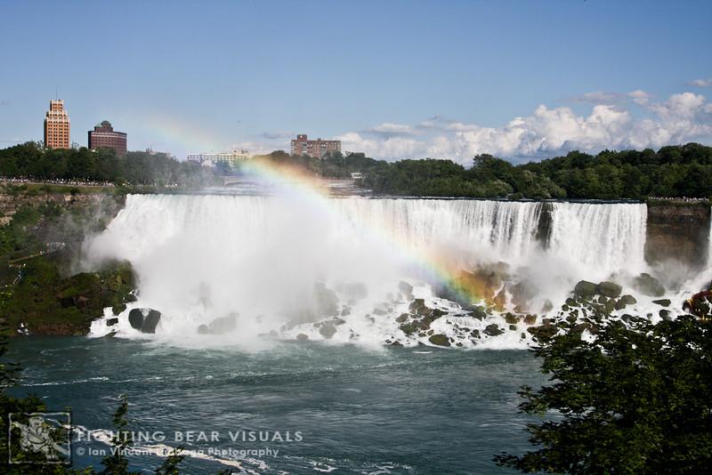 Niagara2009_046