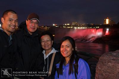 Niagara2009_016