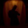 Niagara2009_022
