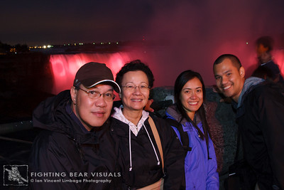 Niagara2009_017