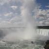 Niagara2009_029