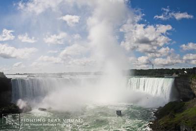 Niagara2009_010