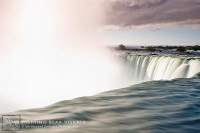 Niagara2009_006