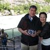 Niagara2009_041