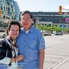 Niagara2009_027