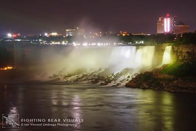 Niagara2009_018
