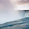 Niagara2009_004