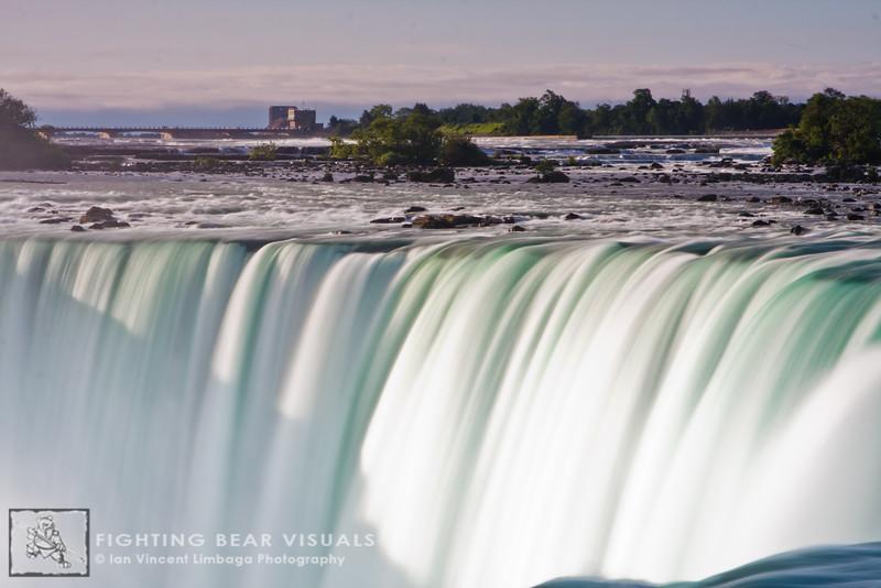 Niagara2009_009