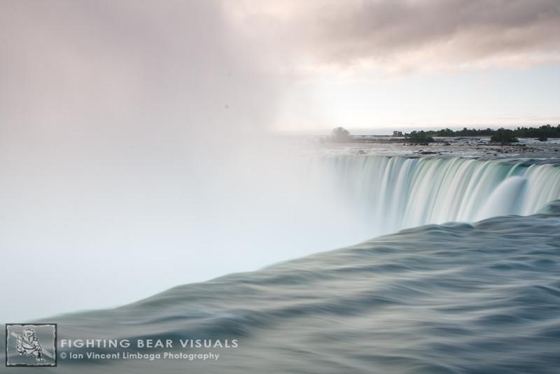 Niagara2009_003
