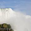 Niagara2009_012