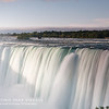Niagara2009_026