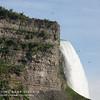 Niagara2009_052