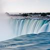 Niagara2009_001