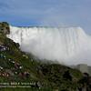 Niagara2009_049