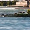 Niagara2009_007