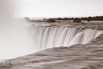 Niagara2009_002