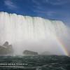 Niagara2009_054