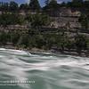 Niagara2009_037
