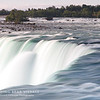 Niagara2009_008