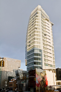Cooper Square Hotel