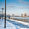 EastVillageV_010_031