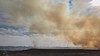 """Prescribed burn around Heron Pond <span class=""""spacer_LB_caption""""> • </span> <br> Riverlands Migratory Bird Sanctuary  <span class=""""spacer_LB_caption""""> • </span> <br> St. Charles County, Missouri <span class=""""spacer_LB_caption""""> • </span> <br> 2021-01-21 <br><span class=""""showLBtitle""""> &nbsp; &nbsp; &nbsp; &nbsp; &nbsp; &nbsp; &nbsp; &nbsp; &nbsp; &nbsp; &nbsp; &nbsp; &nbsp; &nbsp; &nbsp; &nbsp; &nbsp; &nbsp; &nbsp; &nbsp; &nbsp; &nbsp; &nbsp; &nbsp; &nbsp; &nbsp; &nbsp; &nbsp; &nbsp; &nbsp; &nbsp; &nbsp; &nbsp; &nbsp; &nbsp; &nbsp; &nbsp; &nbsp; &nbsp; &nbsp; &nbsp; &nbsp; &nbsp; &nbsp; </span>  <center> <span class=""""noShowSmart""""> <a href=""""/MyKeywords/Bird-Videos/i-5PgDt6K/A""""> <span style=""""color:yellow"""">Click here to open video in lightbox/full screen</span></a> </span>  <span class=""""noShowGallery""""> <a href=""""/Birds/2021-Birding/Birding-2021-January/2021-01-21-Riverlands-Migratory-Bird-Sanctuary/i-5PgDt6K/A""""> <span style=""""color:yellow"""">Click here to open video in lightbox/full screen</span></a> </span><br> </center>"""