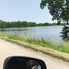 "Hwy 67 between Lewis Bridge and Clark Bridges <br> Stopping at Riverlands Migratory Bird Sanctuary which is closed <br> St. Charles County  <br> 2019-06-01 13:52:46 <br>  <span class=""noShowSmart""> <a href=""/MyKeywords/Bird-Videos/n-gF9bt/i-2pkgmRq/A""> <span style=""color:yellow"">Click here to open video in lightbox/full screen</span></a> </span>  <span class=""noShowGallery""> <a href=""/Birds/2019-Birding/Birding-2019-June/2019-06-01-Riverlands-Migratory-Bird-Sanctuary/i-dVXvNRg/A""> <span style=""color:yellow"">Click here to open video in lightbox/full screen</span></a> </span>"
