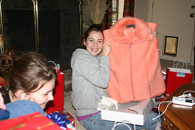 Christmas in Little Rock, 2005