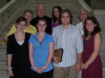 ZackeryDwonkiewicz Family2