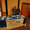 "Children's Tumor Foundation  <a href=""http://www.ctf.org"">http://www.ctf.org</a>"