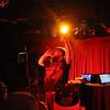 "Jesse Dangerously - Revenge of the Nerds 2 Tour - Cleveland Ohio 7/18/13 at The Grog Shop. <a href=""https://twitter.com/rljd"">https://twitter.com/rljd</a>"