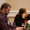 2014 ISES Mid West Regional Retreat