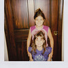 Brooke_1999_0002