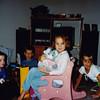 Brooke_1997