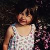 Brooke_1997_0005