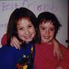 Brooke_1999_0009