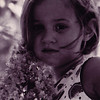 Brooke_1997_0004
