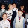 Brooke_1998_0002