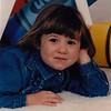 Brooke_1996_0008