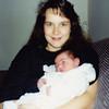 Brooke_1992_0004