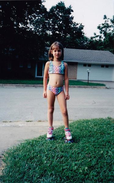 Brooke_1999_0012