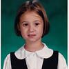 Brooke_1998_0012