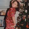 Brooke_1999_0004