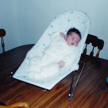 Brooke_1992