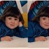 Brooke_1996_0009