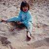 Brooke_1996_0007