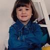 Brooke_1996_0010